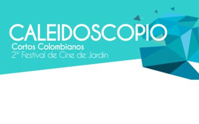 Ganadores Caleidoscopio