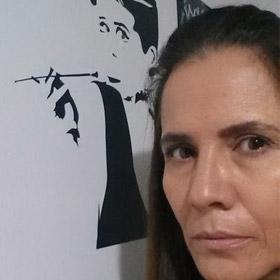 Adriana Uribe