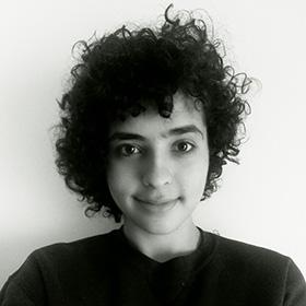 Alejandra Morales García