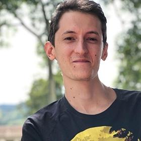 David Rendón Peláez