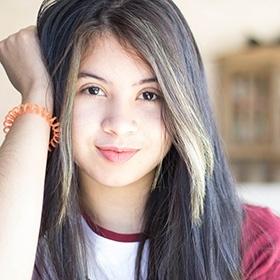 Melissa Mira