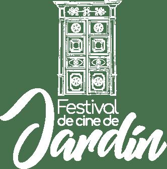 Festival de Cine de Jardin