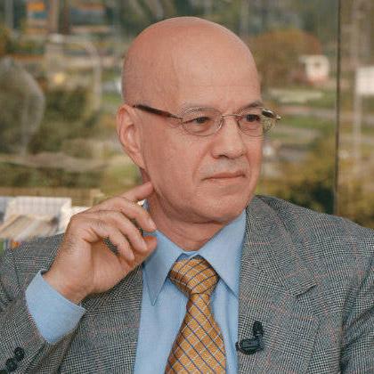 Absalón Machado