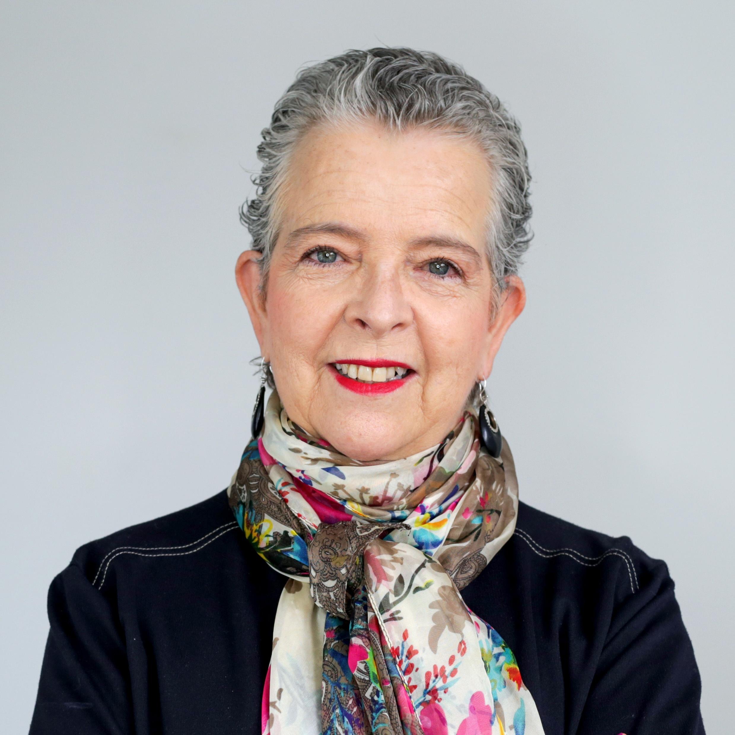 Lucía González