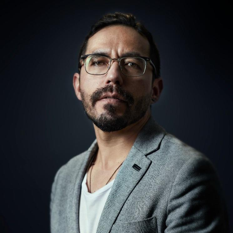 José Guarnizo
