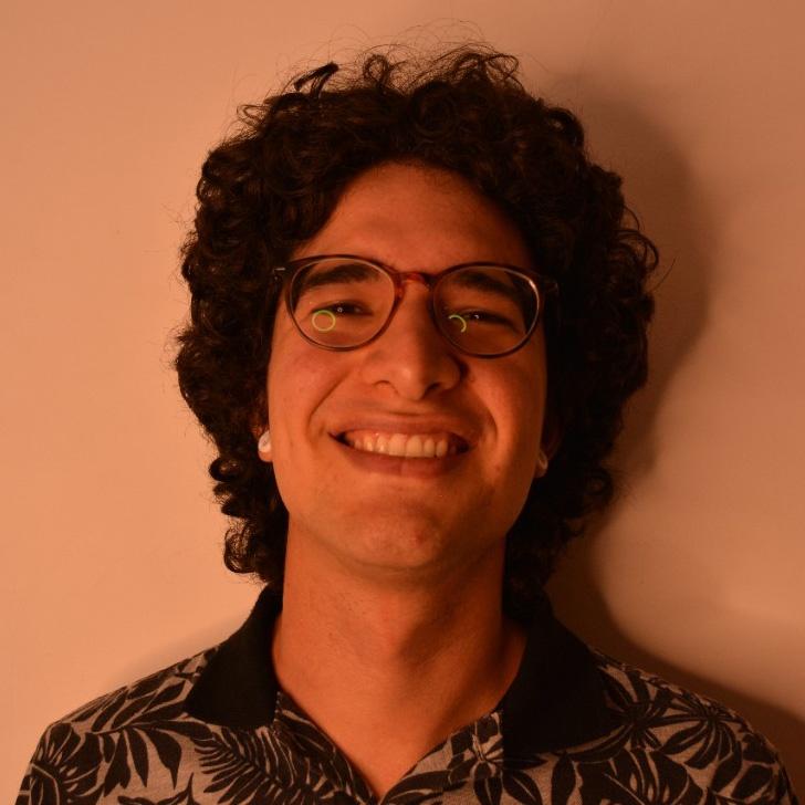 Mateo Valderrama Arboleda- ACA