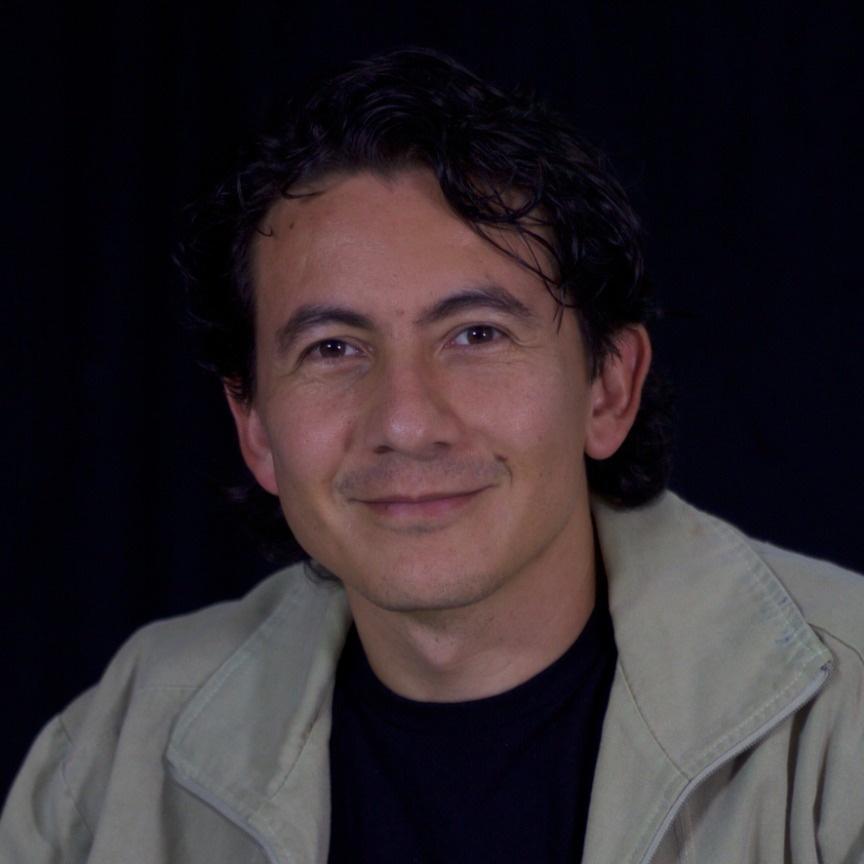 Juan David Orozco