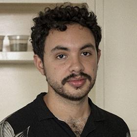 Julián Chavarría