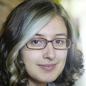 Viviana Buitrago